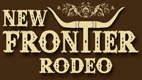 New Frontier Rodeo