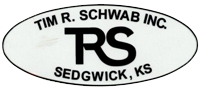 Tim Schwab Trucking