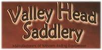 Valley Head Saddlery